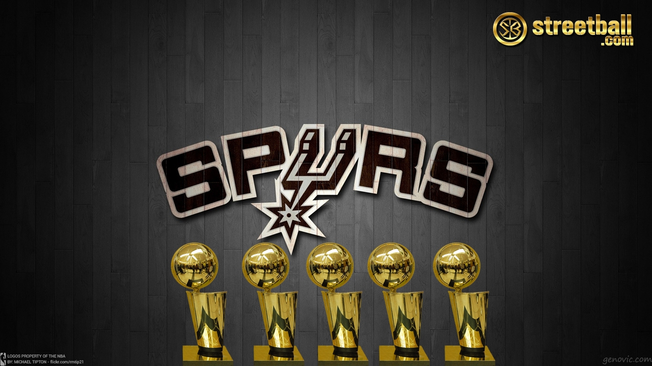 10 best free san antonio spurs wallpaper full hd 1080p for pc title nba champions 2014 san antonio spurs wallpaper streetball spurs dimension 1280 x 720 file type jpgjpeg download voltagebd Image collections