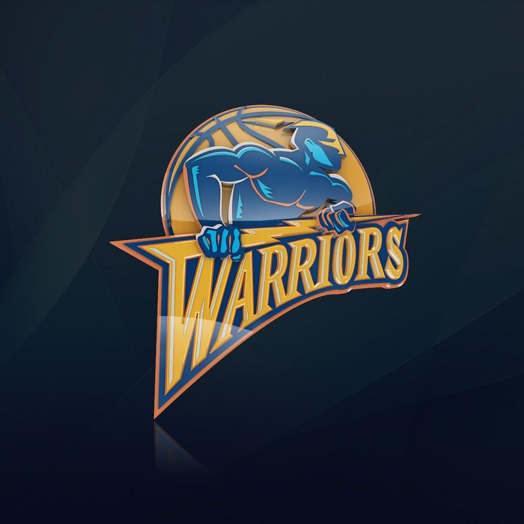 nba - golden state warriors - 1 iphone 6 wallpaper | images