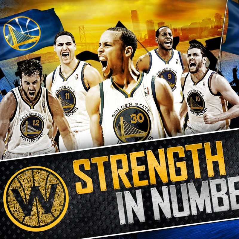 10 New Golden State Warriors Wallpaper 2016 FULL HD 1080p For PC Background 2020 free download nba golden state warriors wallpaper hd themes chrome web store hd 800x800