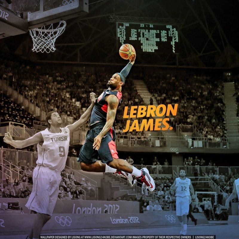 10 Top Lebron James Dunking Wallpapers FULL HD 1080p For PC Desktop 2020 free download nba lebron james dunk joueur de basket papier peint allwallpaper 800x800