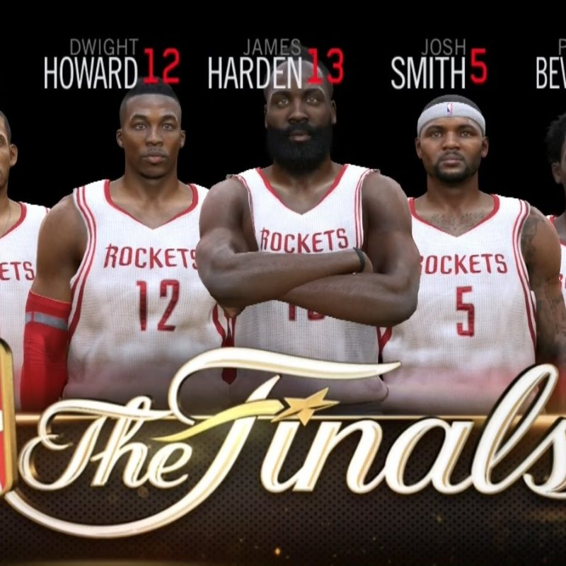 10 Latest Houston Rockets Live Wallpaper FULL HD 1080p For PC Background 2021 free download nba live 15 finals intro celebration houston rockets youtube 800x800