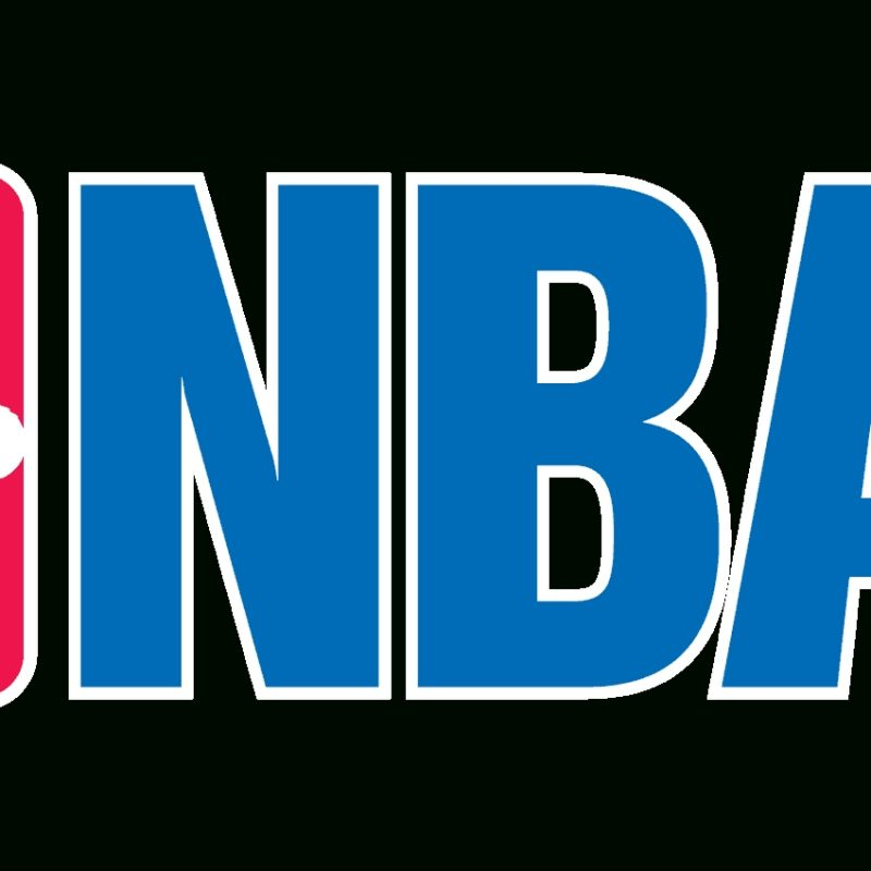 10 New Images Of Nba Logo FULL HD 1080p For PC Desktop 2021 free download nba logo basketsession le meilleur de la nba news rumeurs 800x800