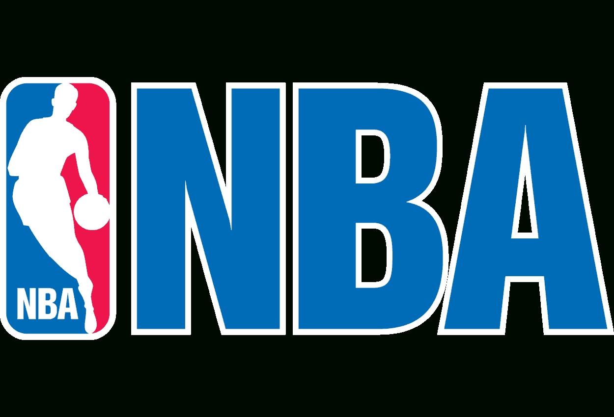 nba-logo - basketsession - le meilleur de la nba : news, rumeurs