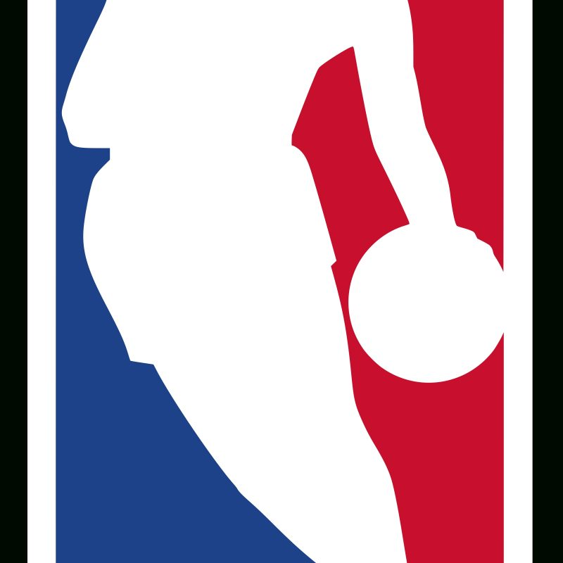 10 New Images Of Nba Logo FULL HD 1080p For PC Desktop 2020 free download nba logo png transparent svg vector freebie supply 800x800
