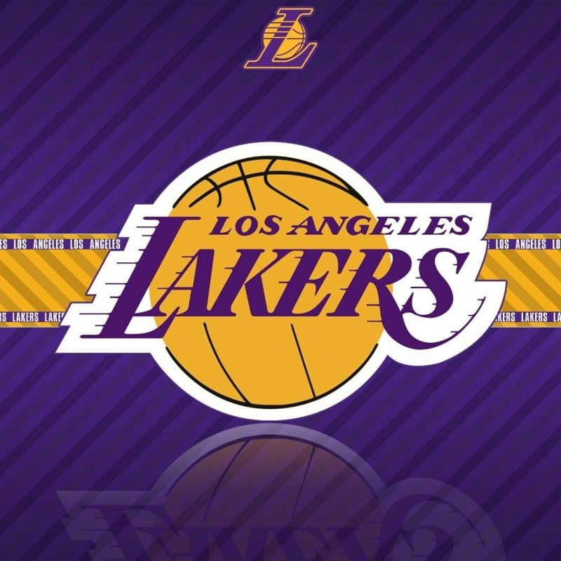 10 Latest Los Angeles Lakers Wallpaper Hd FULL HD 1080p For PC Background 2020 free download nba los angeles lakers wallpaper 80924 800x800