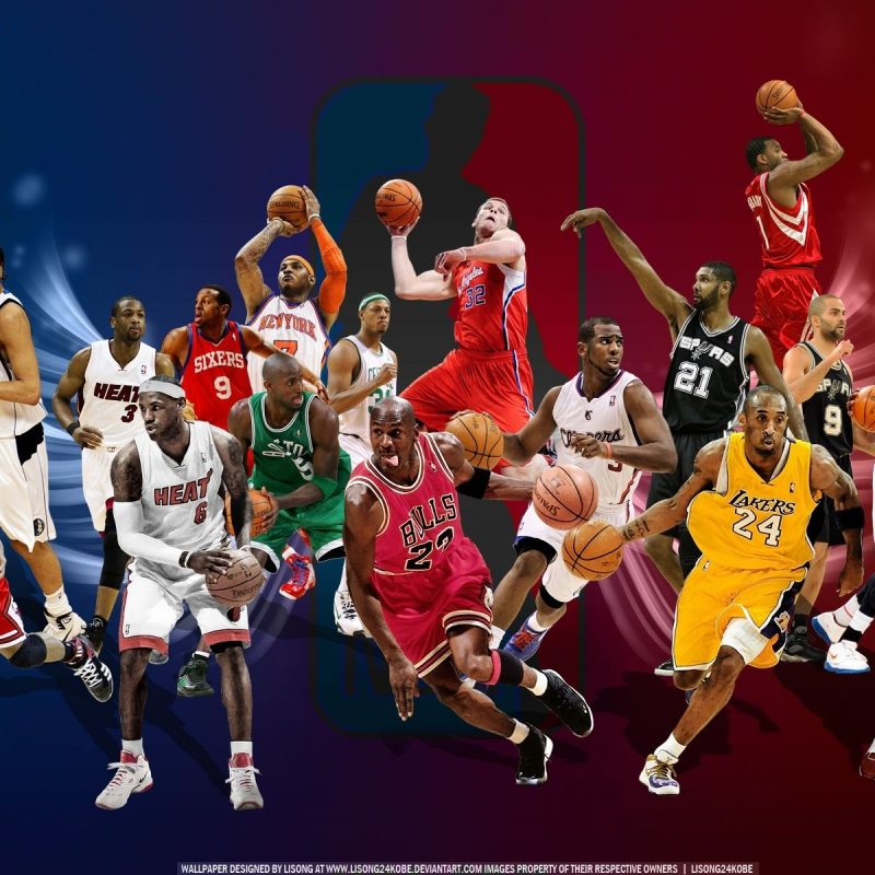 10 Most Popular Nba All Stars Wallpaper FULL HD 1080p For PC Background 2018 free download nba nba all star wallpaper nba all star wallpaper sport pics 1 800x800