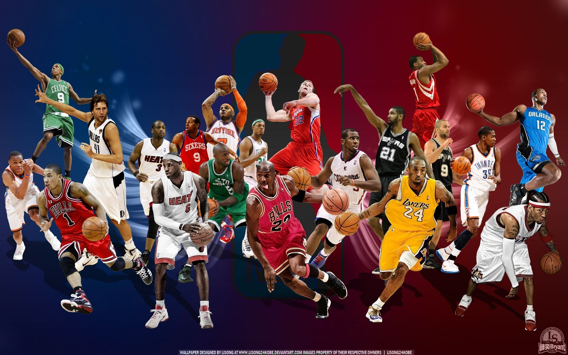 nba | nba all star wallpaper nba all star wallpaper | sport pics