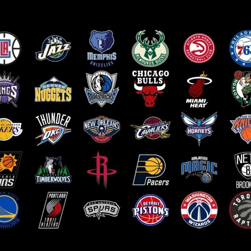 10 Top Nba Team Logos Wallpaper FULL HD 1920×1080 For PC Desktop 2020 free download nba team logos wallpapers 2016 wallpaper cave 800x800