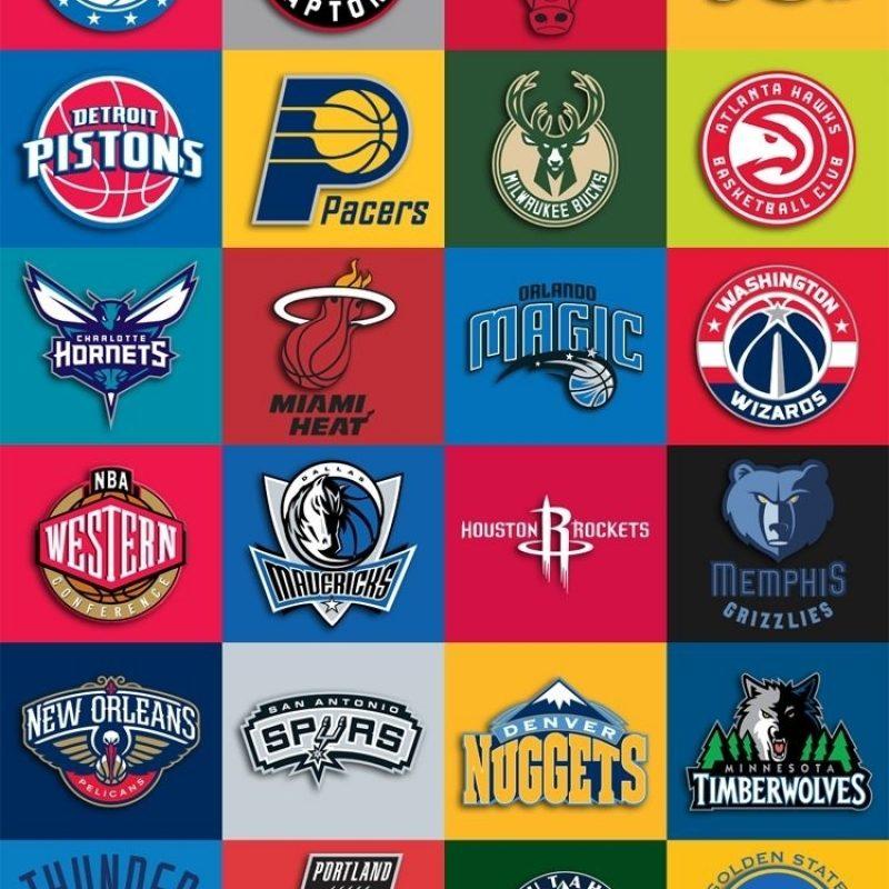 10 Best Nba Teams Logo Wallpaper FULL HD 1920×1080 For PC Desktop 2020 free download nba teams logo iphone wallpaper download new nba teams logo iphone 800x800