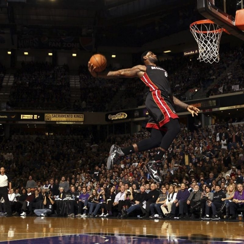 10 New Lebron James Dunks Wallpapers FULL HD 1920×1080 For PC Desktop 2020 free download nba wallpapers lebron james wallpaper 1920x1080 lebron james 800x800