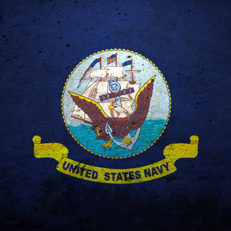 10 Latest Us Navy Screen Savers FULL HD 1080p For PC Background 2020 free download ncis wallpapers and screensavers 74 images 800x800