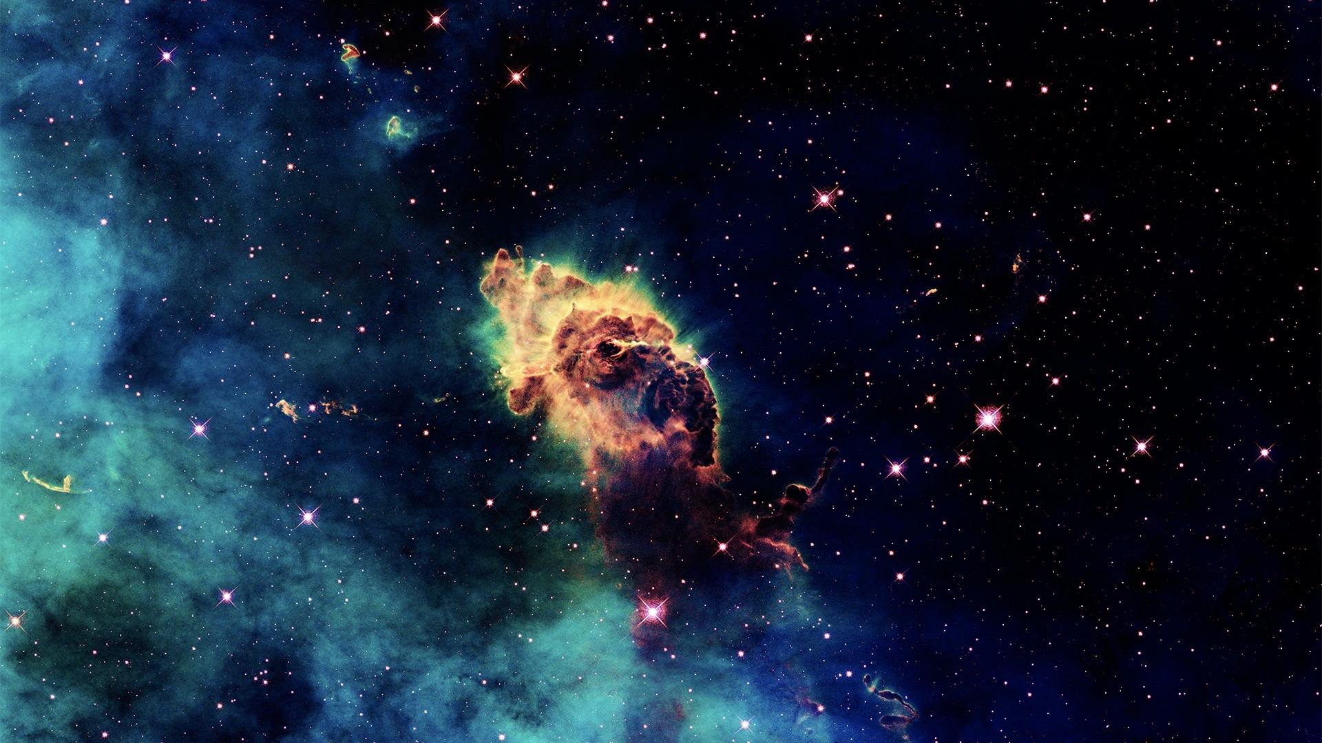 nebula desktop wallpapers 1920x1080 (67+ images)