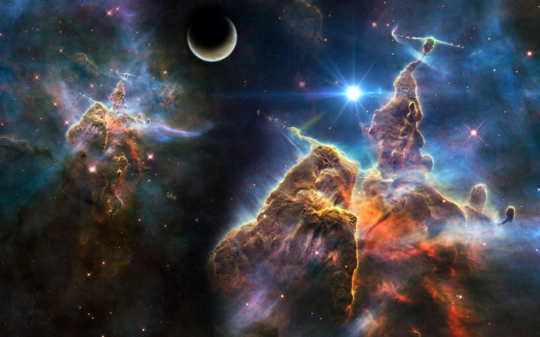 nebula latest wallpapers 05475 - baltana