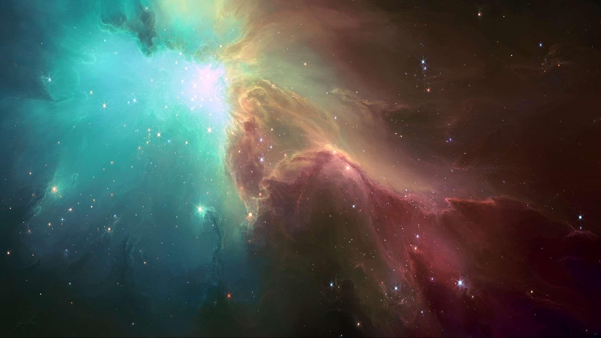 nebulae sky hd wallpaper 1080p | stuff to buy | pinterest | nebula