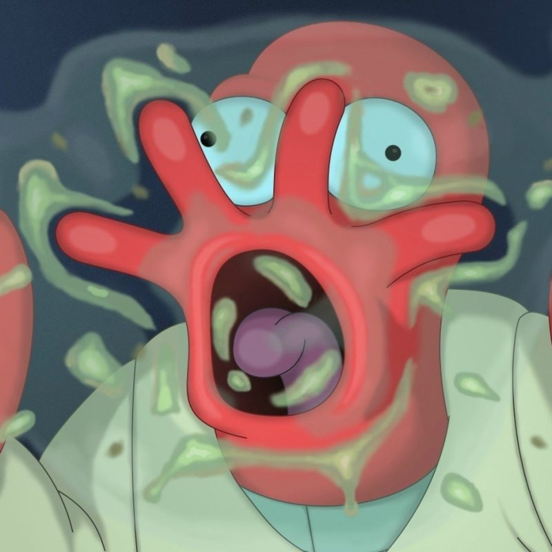 10 New Why Not Zoidberg Wallpaper FULL HD 1080p For PC Desktop 2018 free download need a new wallpaper why not zoidberg imgur 800x800