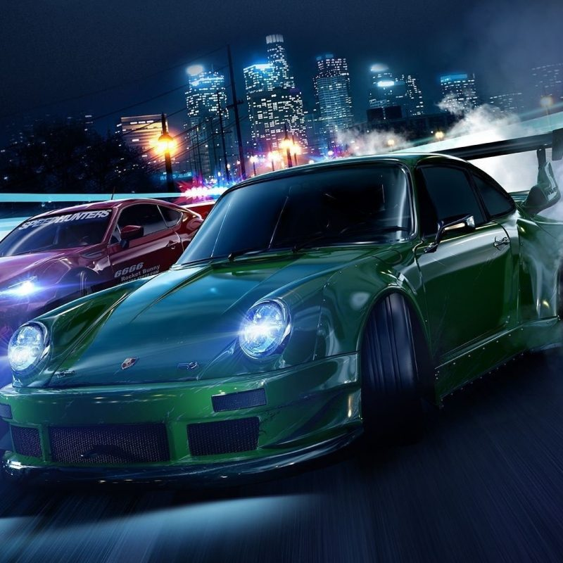 10 Latest Need For Speed Wallpapers FULL HD 1920×1080 For PC Background 2018 free download need for speed full hd fond decran and arriere plan 1920x1080 800x800