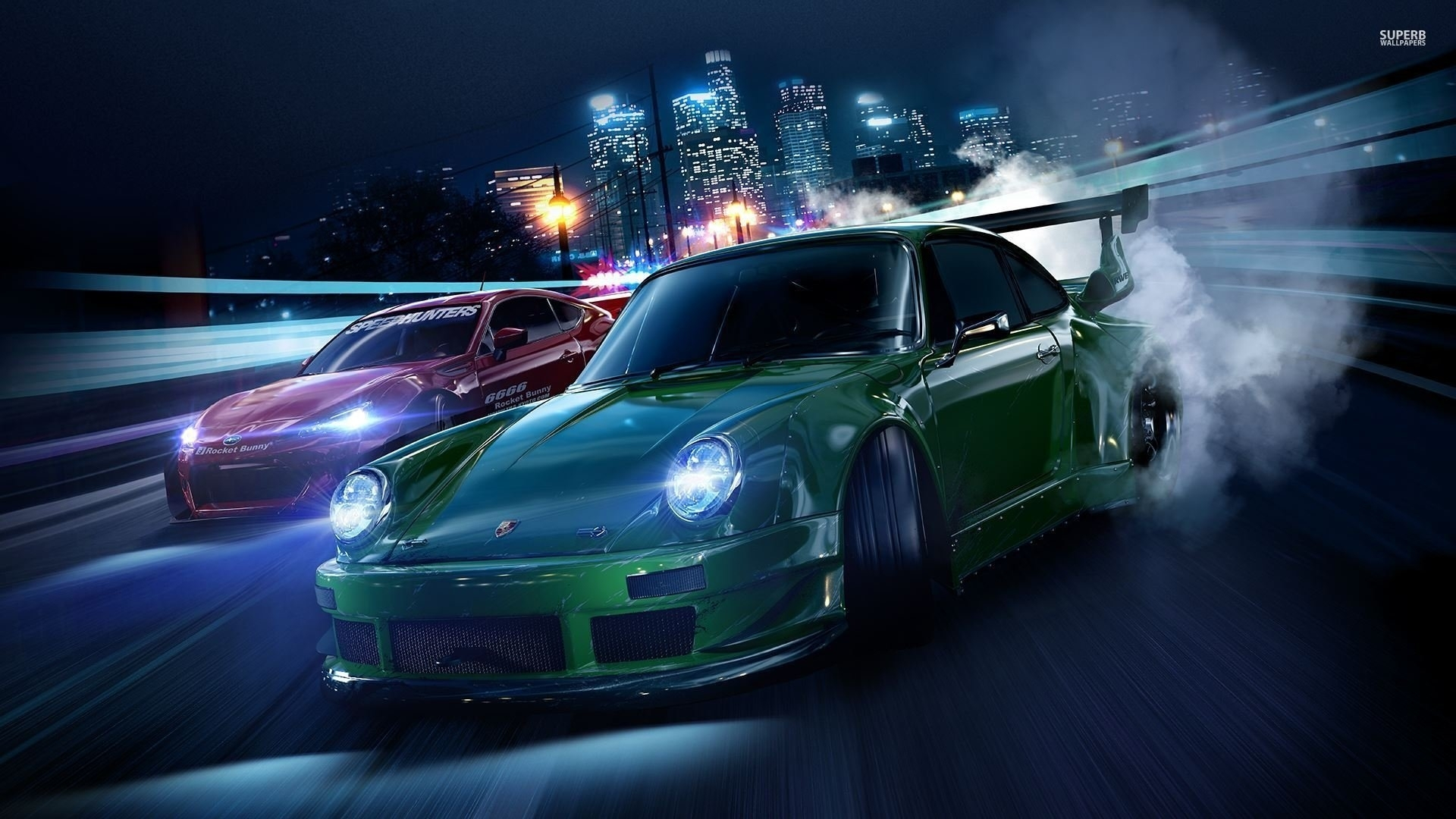 need for speed full hd fond d'écran and arrière-plan | 1920x1080