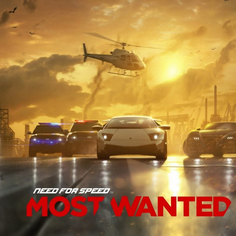 10 Top Need For Speed Most Wanted Wallpapers FULL HD 1920×1080 For PC Background 2018 free download need for speed most wanted 2012 e29da4 4k hd desktop wallpaper for 800x800