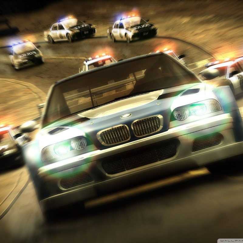 10 Top Need For Speed Most Wanted Wallpapers FULL HD 1920×1080 For PC Background 2018 free download need for speed most wanted e29da4 4k hd desktop wallpaper for 4k ultra 800x800