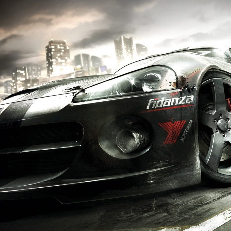 10 Top Need For Speed Most Wanted Wallpapers FULL HD 1920×1080 For PC Background 2018 free download need for speed most wanted wallpapers 1 800x800