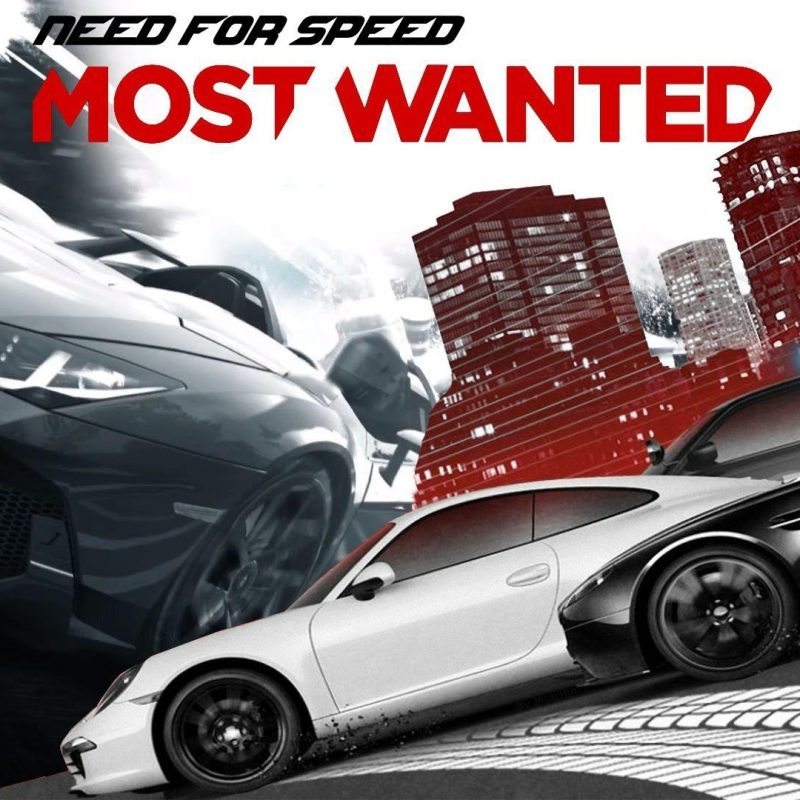 10 Top Need For Speed Most Wanted Wallpapers FULL HD 1920×1080 For PC Background 2018 free download need for speed most wanted wallpapers wallpaper cave 1 800x800