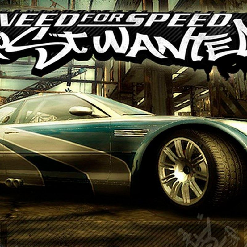 10 Top Need For Speed Most Wanted Wallpapers FULL HD 1920×1080 For PC Background 2018 free download need for speed most wanted wallpapers wallpaper cave 800x800