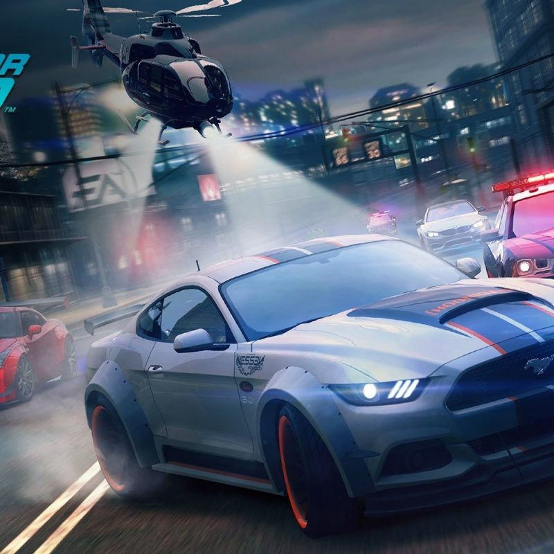 10 Latest Need For Speed Wallpapers FULL HD 1920×1080 For PC Background 2018 free download need for speed no limits fond decran and arriere plan 1920x993 800x800
