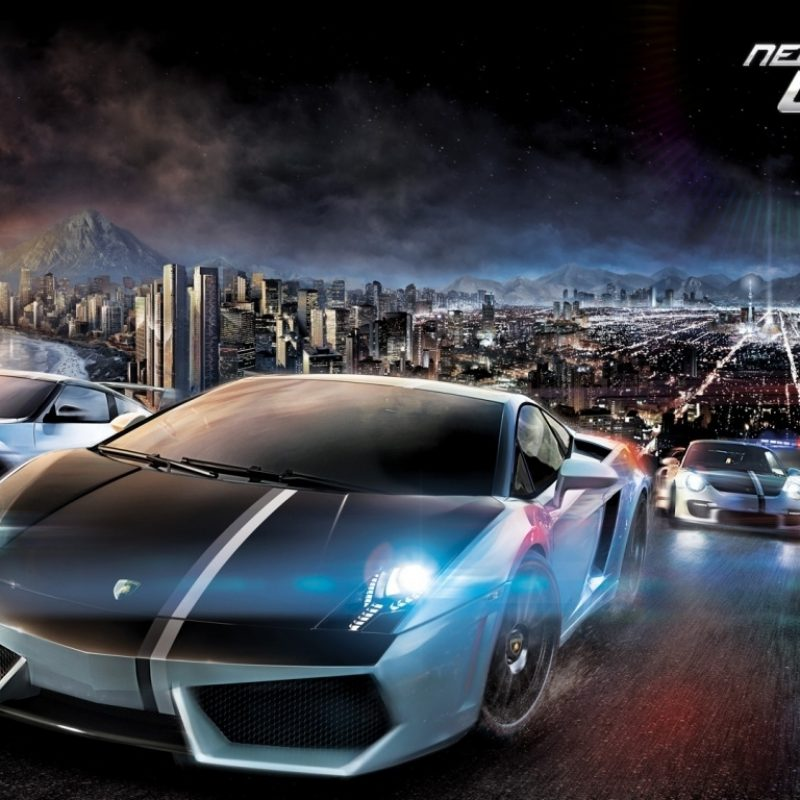 10 Latest Need For Speed Wallpapers FULL HD 1920×1080 For PC Background 2018 free download need for speed world e29da4 4k hd desktop wallpaper for 4k ultra hd tv 800x800