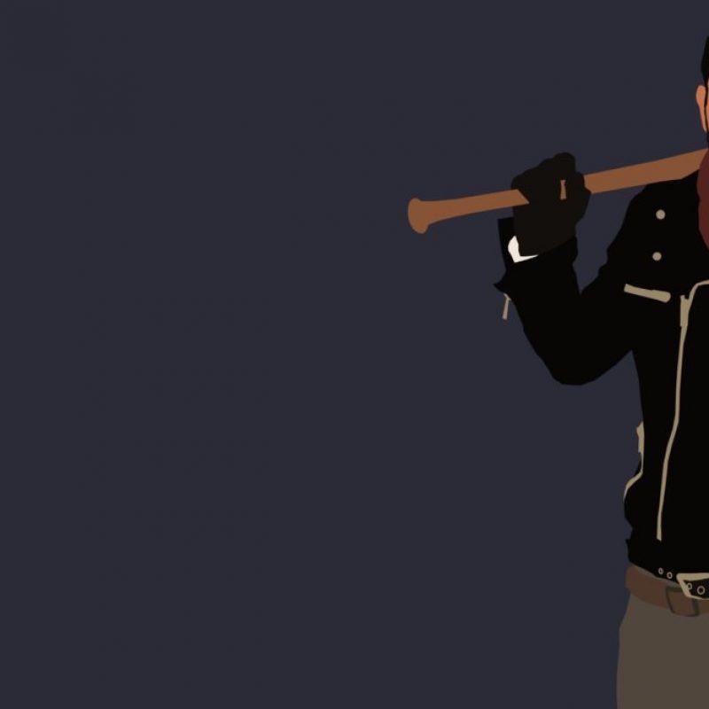 10 Latest Negan Walking Dead Wallpaper FULL HD 1920×1080 For PC Background 2020 free download negan from the walking deadreverendtundra on deviantart 800x800