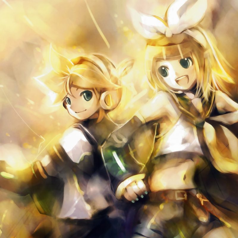 10 New Rin And Len Wallpaper FULL HD 1080p For PC Background 2021 free download nejiten2 images kagamine len and rin hd wallpaper and background 800x800