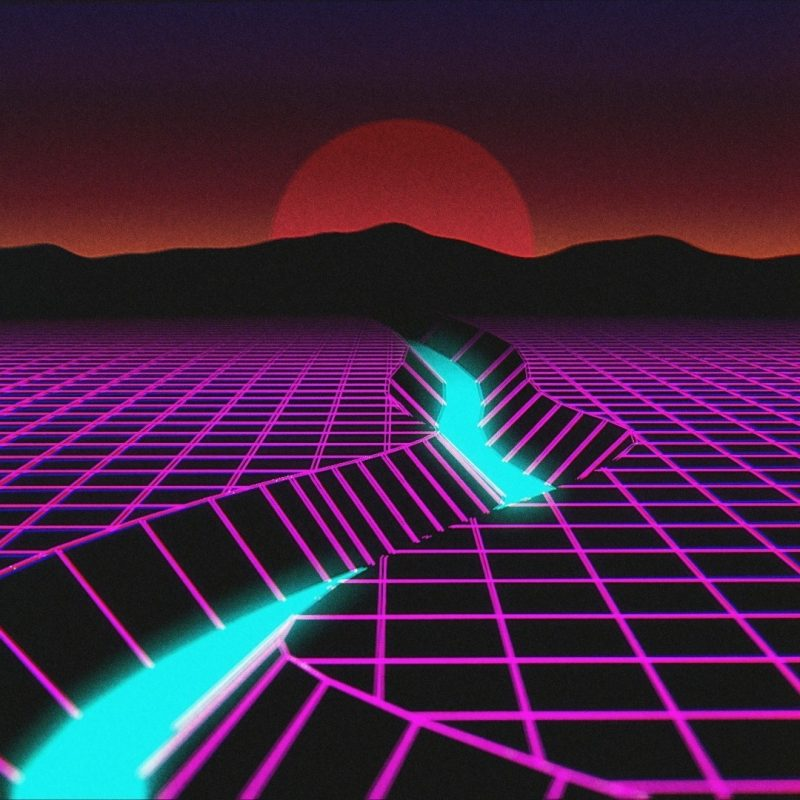10 Most Popular 80S Retro Hd Wallpaper FULL HD 1080p For PC Background 2018 free download neon 80s wallpaper 78 images 1 800x800