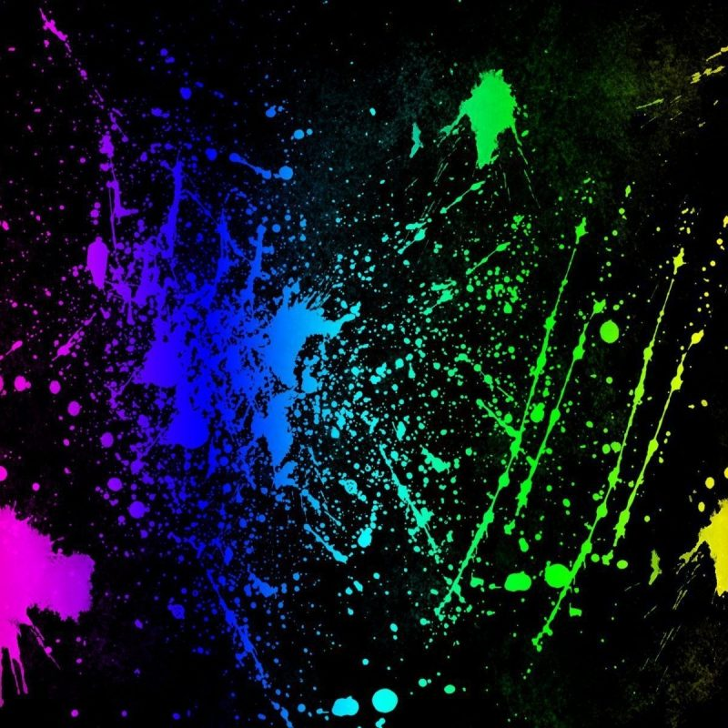 10 Best Awesome Colorful Neon Backgrounds FULL HD 1920×1080 For PC Desktop 2020 free download neon colors wallpaper wallpapers browse 800x800