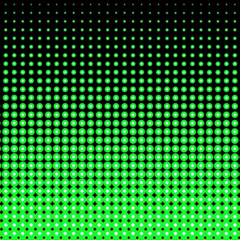 10 New Lime Green And Black Background FULL HD 1080p For PC Background 2018 free download neon green and black halftone pattern free clip art 800x800