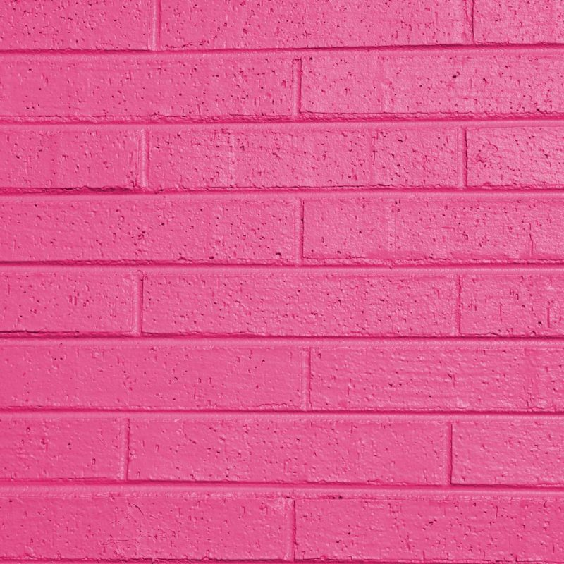 10 Latest Neon Pink Wall Paper FULL HD 1080p For PC Desktop 2021 free download neon pink background wallpaper go29 hdq wallpapers for desktop and 800x800