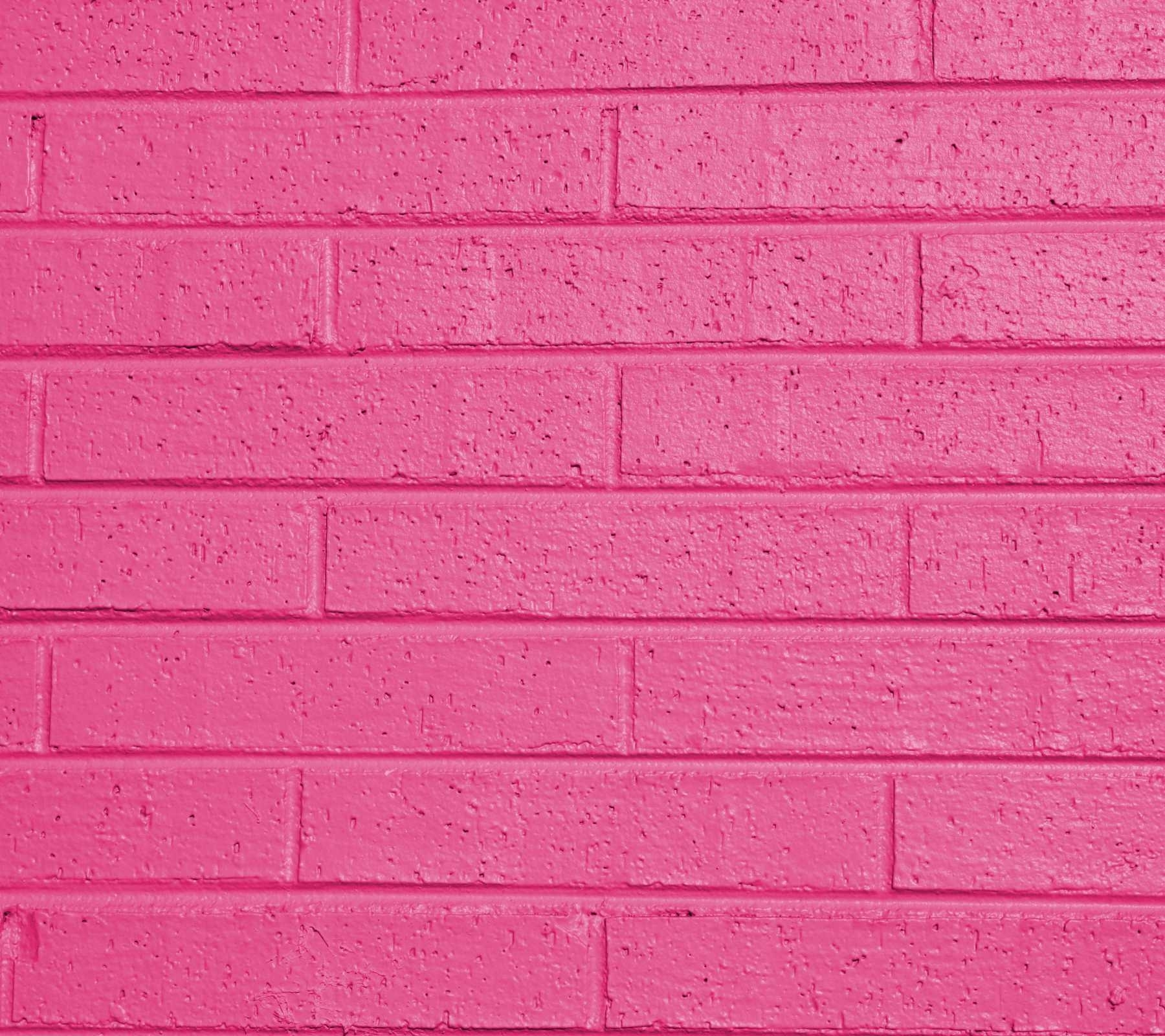 neon pink background wallpaper, go29 hdq wallpapers for desktop and