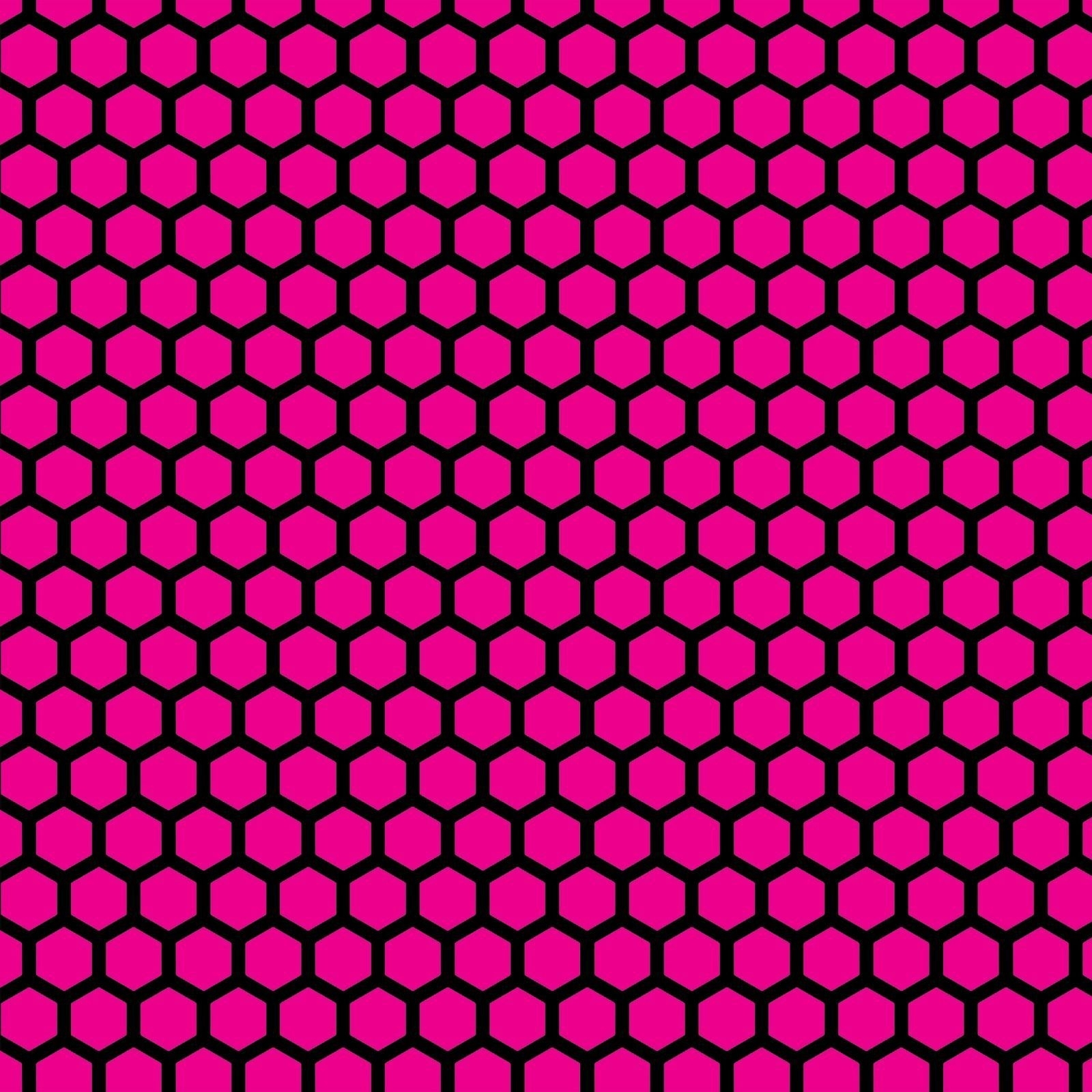 neon pink wallpaper hd u2013 wallpapermonkey   wallpapers