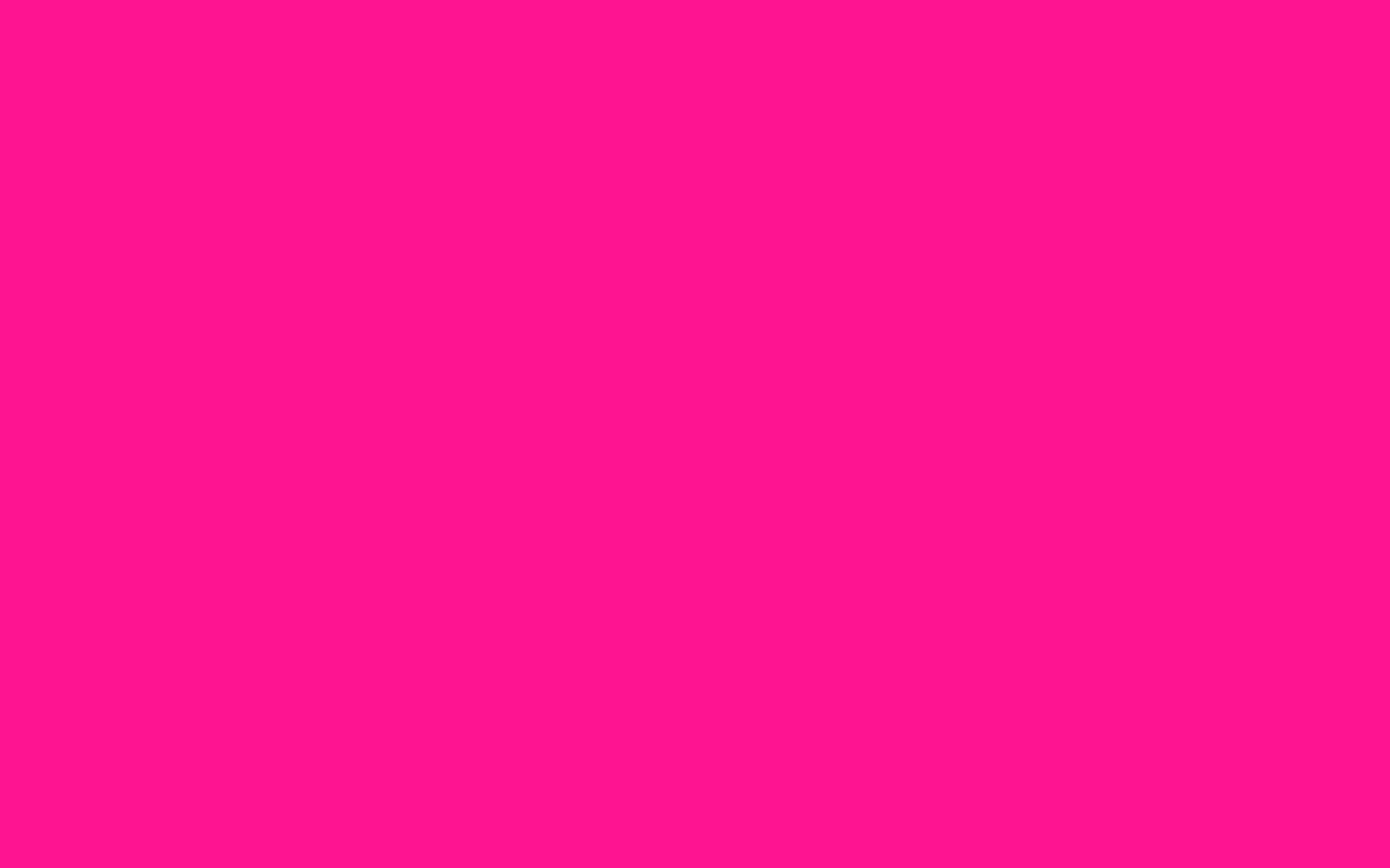 neon pink wallpaper widescreen hd pics for pc | wallvie