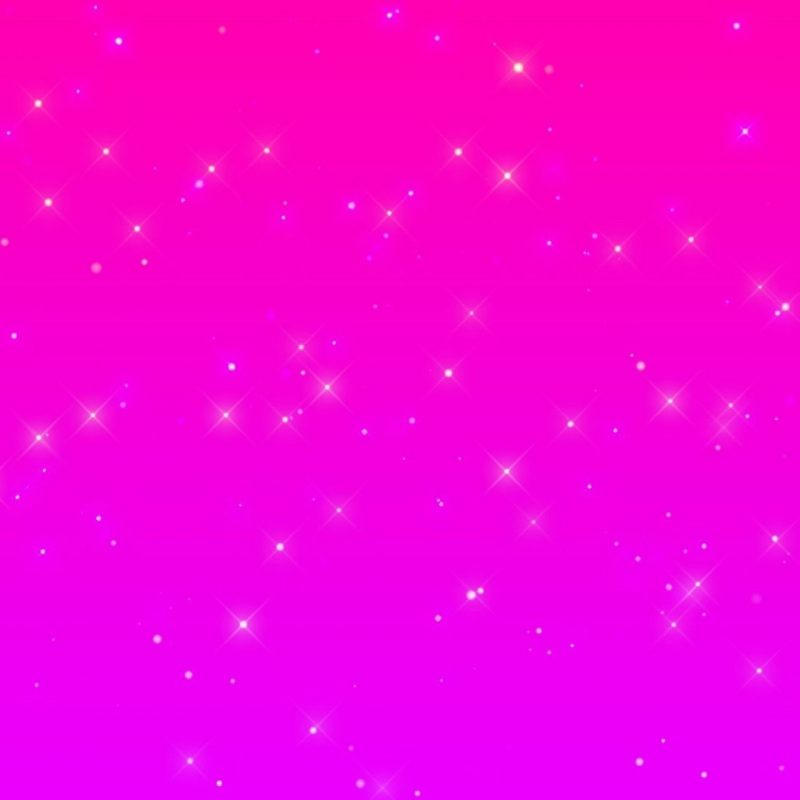 10 Latest Neon Pink Wall Paper FULL HD 1080p For PC Desktop 2021 free download neon pink wallpapers 59 images 800x800