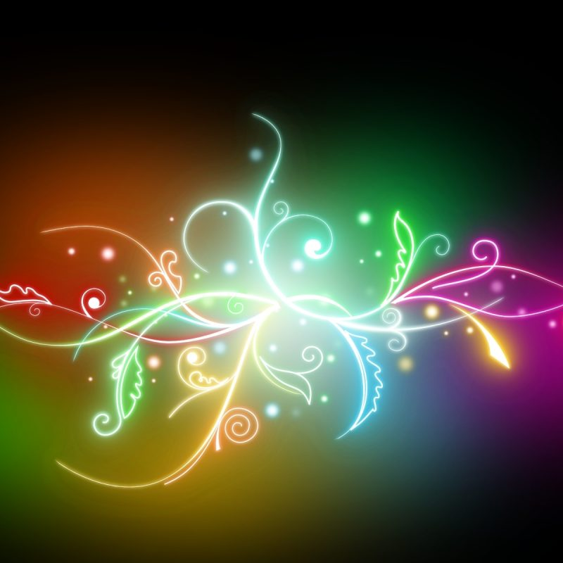 10 Best Awesome Colorful Neon Backgrounds FULL HD 1920×1080 For PC Desktop 2020 free download neon wallpaper 10984 1900x1200 px hdwallsource 800x800