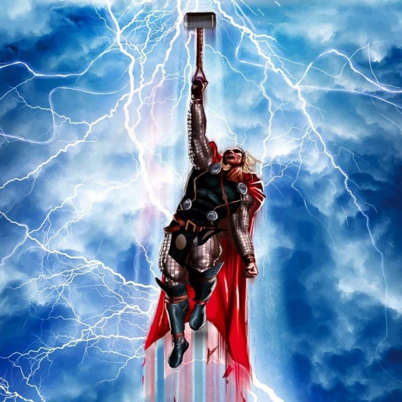 10 New Thor Norse God Wallpaper FULL HD 1080p For PC Desktop 2021 free download nephilim among us the gods of greek roman norse mythology and 800x800
