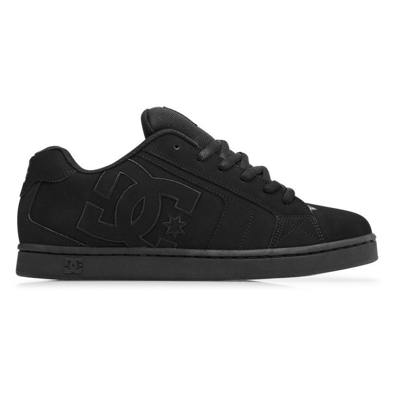 10 Top Pictures Of Dc Shoes FULL HD 1080p For PC Background 2021 free download net baskets 302361 dc shoes 800x800