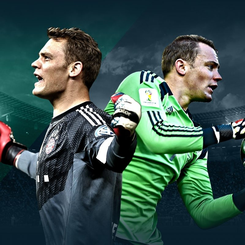 10 Most Popular Manuel Neuer Saves Wallpaper FULL HD 1080p For PC Background 2021 free download neuer wallpapers high resolution and quality download 800x800