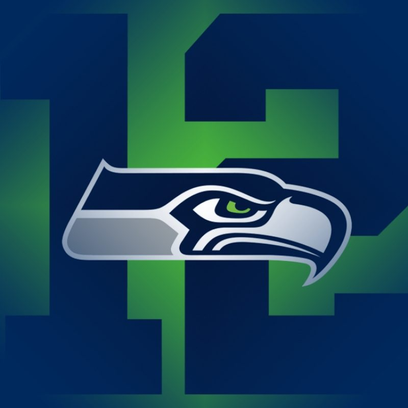 10 Latest Seattle Seahawks Android Wallpaper FULL HD 1920×1080 For PC Background 2018 free download new 12th man wallpaper for iphone 6 android imgur 1 800x800