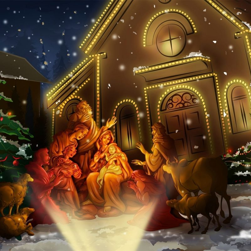 10 Most Popular 3D Christmas Wallpaper Hd FULL HD 1080p For PC Background 2018 free download new 3d animated christmas wallpaper free download collection anime 800x800