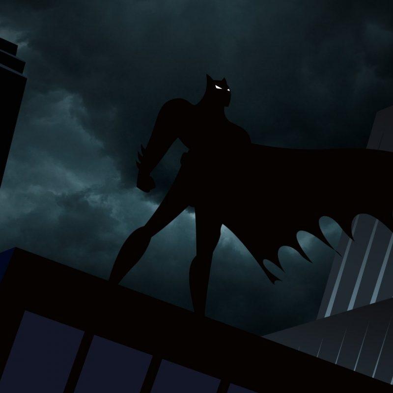 10 Top Batman Cartoon Wallpaper Hd FULL HD 1080p For PC Desktop 2020 free download new batman animated wallpaper desktop collection anime wallpaper hd 800x800