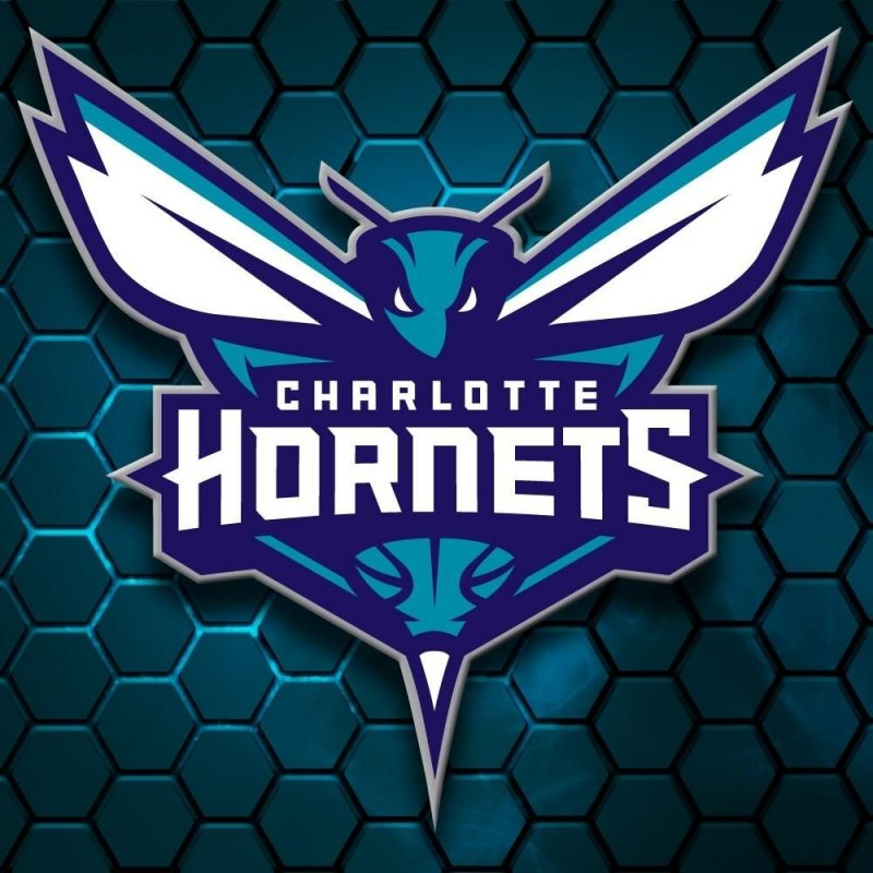 10 New Charlotte Hornets Iphone Wallpaper FULL HD 1920×1080 For PC Desktop 2018 free download new charlotte hornets logo nba wood signs pinterest 800x800