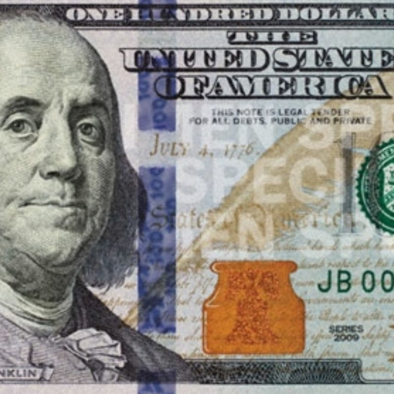 10 Best Image Of 100 Dollar Bill FULL HD 1080p For PC Background 2018 free download new currency out tuesday 411 on the new 100 800x800