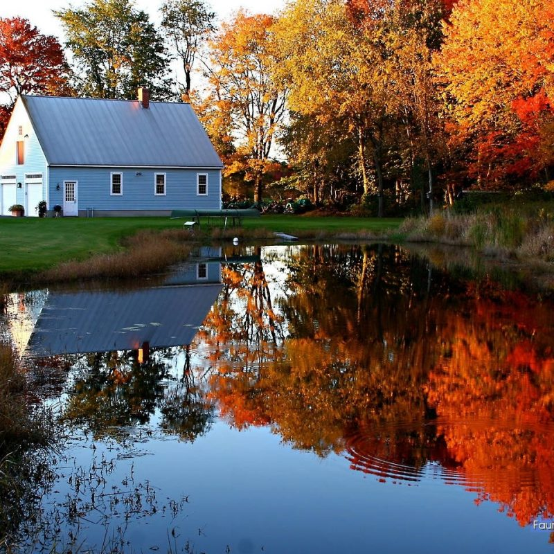 10 Top New England Fall Foliage Wallpaper FULL HD 1920×1080 For PC Background 2018 free download new england fall foliage favorite places pinterest autumn 800x800
