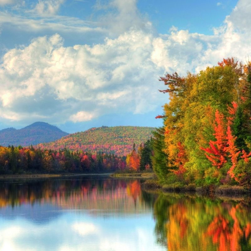 10 Top New England Fall Foliage Wallpaper FULL HD 1920×1080 For PC Background 2018 free download new england fall foliage the column from trafalgar 800x800