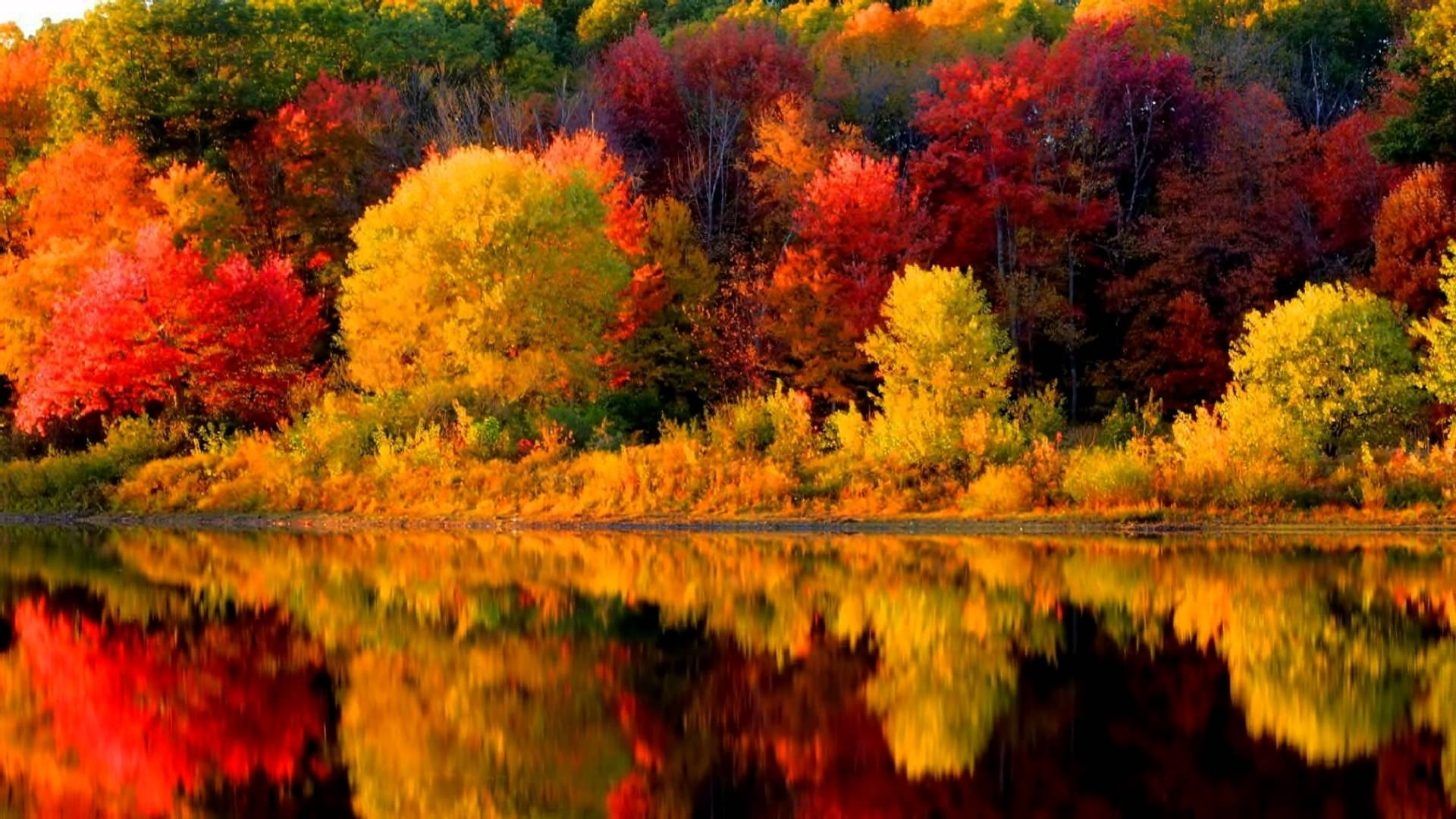 new england fall wallpapers - wallpaper cave